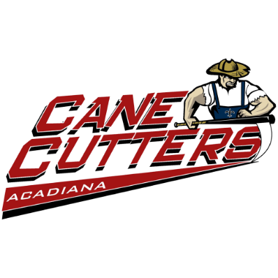 CaneCutters Footer Logo